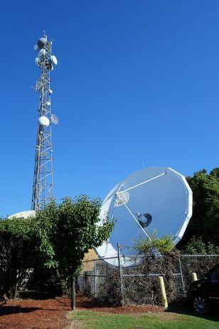 2015-10 - 66 - Antennas