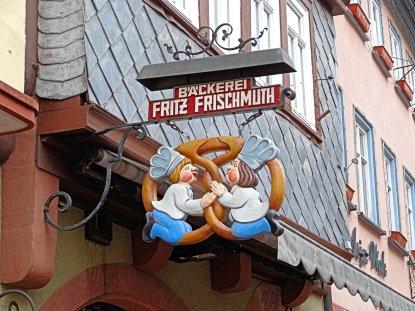Strasbourg 1