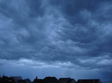 2015-08 - 17 - Storm