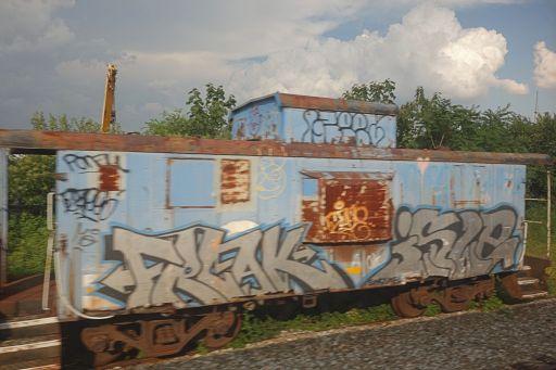 2016-08-95-railroad