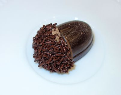 2015-10-50-chocolate-acorn
