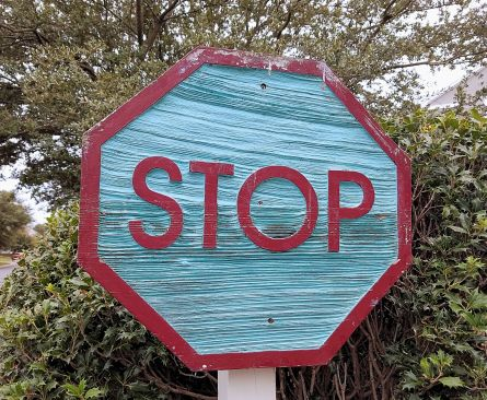 2016-09-24-stop-sign